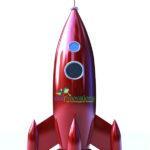 rocketship2016